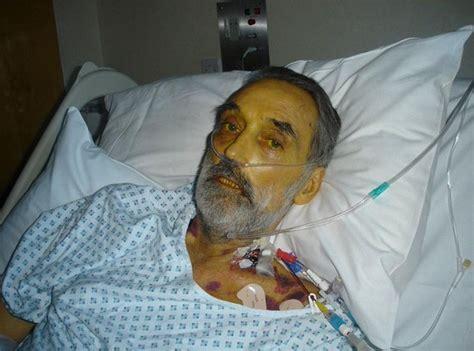 josh ryan evans causa de muerte george best mor 236 per un overdose di farmaci immunosoppressori