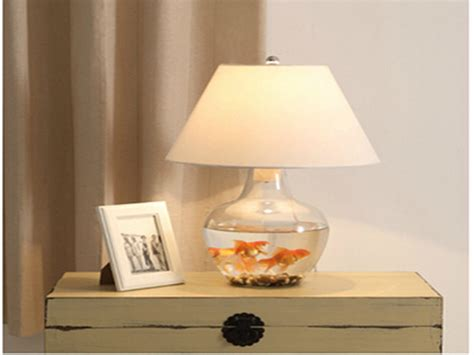 Contempoary bedside lamp, buy modern diy glass table lamps bedroom bedside lamp abajur sala diy