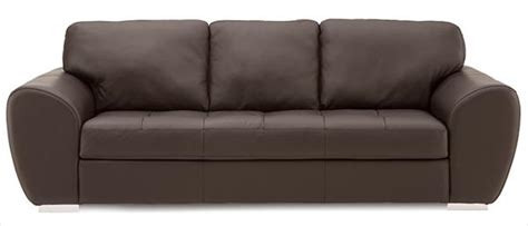 leather sofa ottawa ottawa furniture stores ottawa south ottawa west nepean