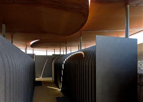 public toilet design ideas the world s 10 best public toilets for 2014 designcurial