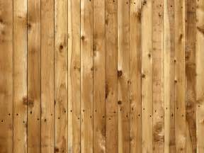 wood backdrop 40 stunning wood backgroundstrickvilla trickvilla