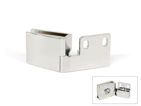 cerniere per porte interne cerniera angolare per porte interne cerniere speciali