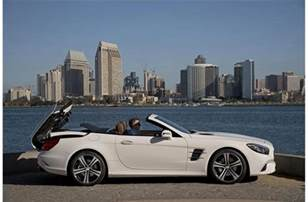 Best Car Deals Usa 6 Best Hardtop Convertibles U S News World Report