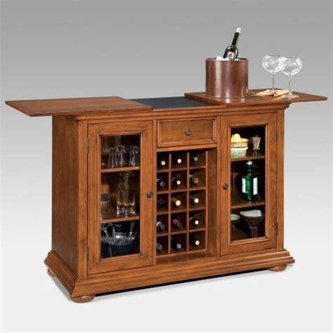 Home Bar Table Bar Tables For Home India Home Bar Design