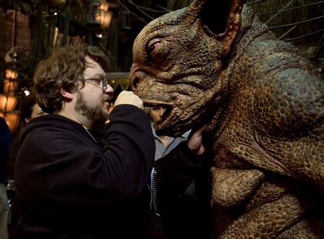 hellboy 1 semilla de alexandre desplat scoring guillermo del toro s the shape of water
