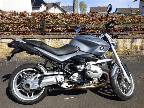 Bmw Motorrad Ersatzteile Mannheim by Oldtimer B 246 Rse Bmw Ersatzteile Teile Zubeh 246 R Auto Bildideen
