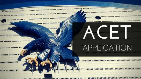 Ateneo Mba Entrance Reviewer by Ateneo College Entrance Acet Application Review