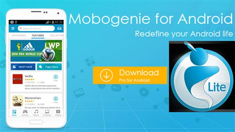 mobogenie android apps mobogenie apk mobogenie app for pc market