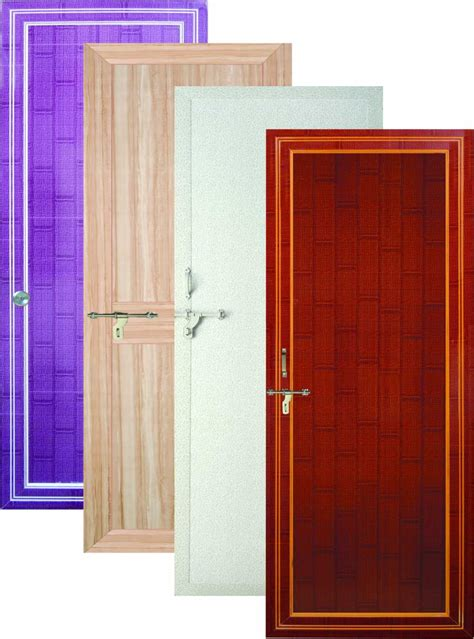 Exterior Pvc Doors Pvc Exterior Door Exterior Pvc Lomond Three Agate Door External White Pvc Doors China Pvc
