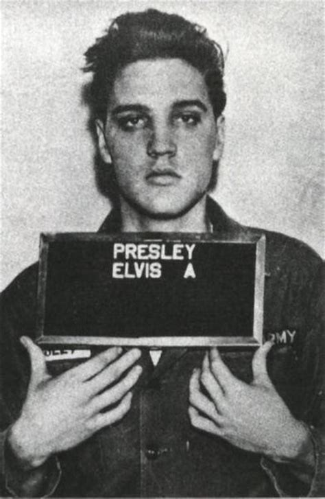 elvis presley lovers