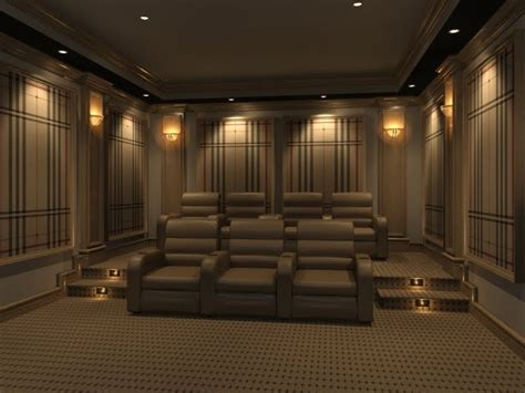 home theater design ta light home theater wall sconces savary homes