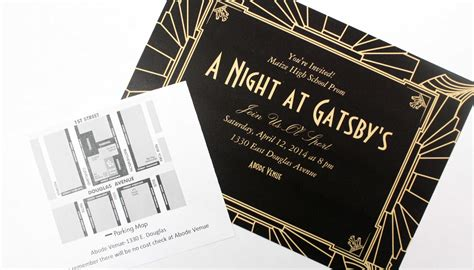 theme theories great gatsby worksheet photo of the day march 11 maize news by play newsmagazine