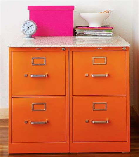 Paint Metal File Cabinet by Cabinets Paint And Metal File Cabinets On