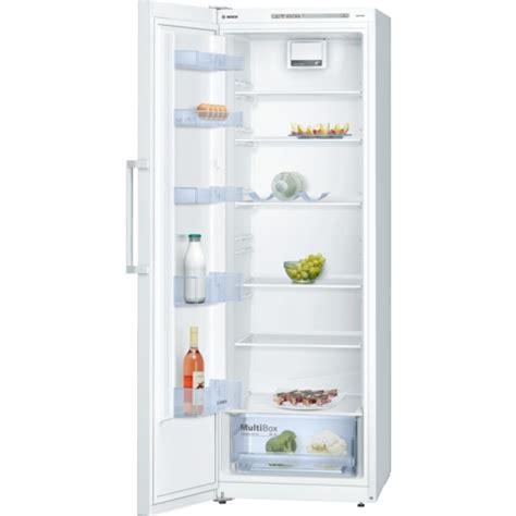 door refrigerator without freezer products refrigeration upright fridge fridges