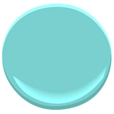 benjamin moore blue paint colors mexicali turquoise 662 paint benjamin moore mexicali