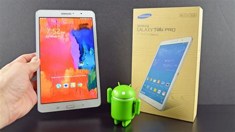 Galaxy Tab Pro 8 4 samsung galaxy tab pro 8 4 review specs and features overview