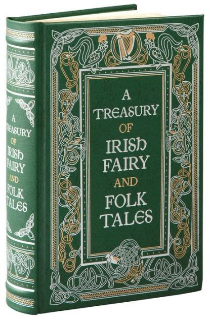 Treasury Of Folk Tales a treasury of and folk tales barnes noble collectible editions by various
