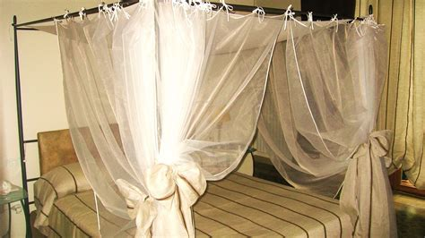 fiocchi per tende tende in lino con fiocchi e copriletto coordinato tende