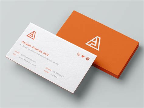 interactive business card template order interactive business cards images card design and
