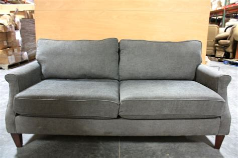 cleaning polyester fiber couch how to clean polyester fiber couch 28 images how to