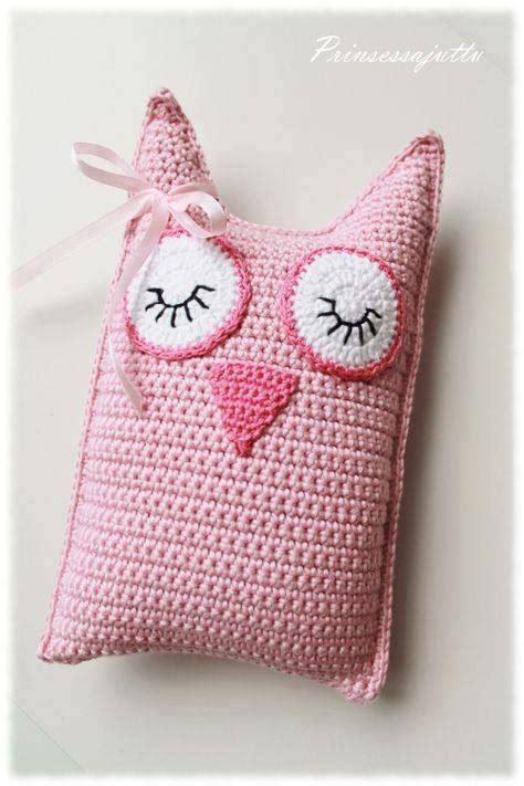sta cuscini cuscini amigurumi schema gratis uncinetto crochet
