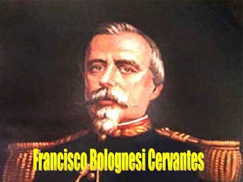 fotos dibujos imagenes historia fotos de francisco bolognesi francisco bolognesi