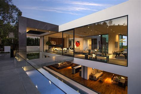 openhouse los angeles property hollywood hills house calvin klein buys house in hollywood hills