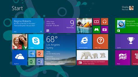 Microsoft Windows 8 1 64 Bit Eng Intl 1pk Dsp Oei Em Dvd microsoft windows 8 1 64 bit eng intl 1pk dsp oei em dvd