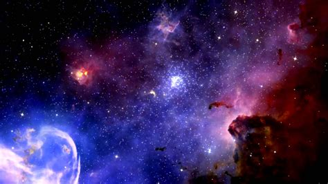 Nice Creating A Church #3: Universe-vast.jpg