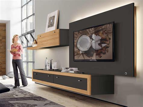 flurmöbel ideen wohnzimmer lila grau