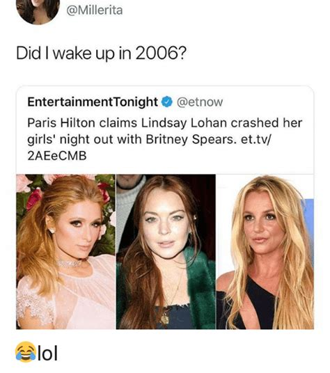 Lindsay Lohan And Coked Up During Crash by 25 Best Memes About Memes