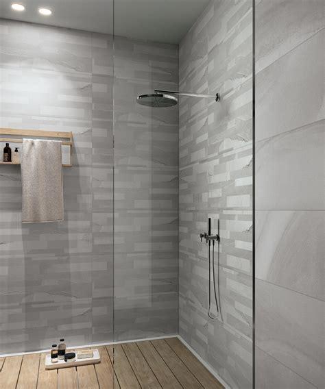 Kaos Berlin Olympiade Roma Clothz fluido titanio tiles from ceramica architonic