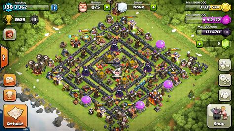clash of clans layout strategy level 6 logo quiz emoji level 5 answers by quot bubble quiz games