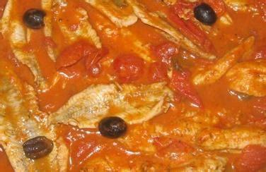 come cucinare il filetto di persico africano filetto di persico alla pizzaiola la ricetta per
