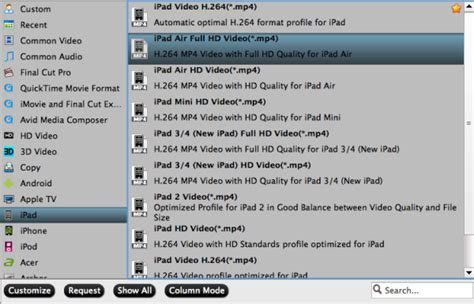 format audio dts android convert mkv with dts audio to ipad air 2 on mac in best