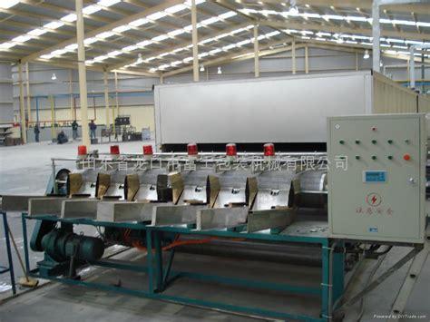 Paper Pulp Machine - paper pulp molding machine fs 32 4 fs china