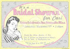Purpose Of Bridal Shower by Bridal Shower Bridal Shower Ideas Bridal