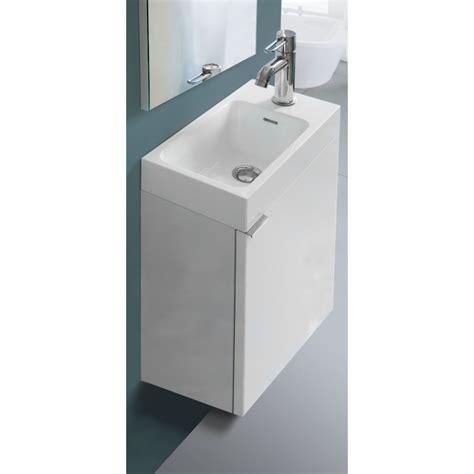wastafelmeubel voor wc banio design agento set wastafelmeubel voor wc wit banio