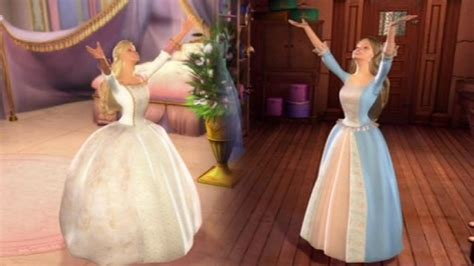 film barbie la principessa e la povera barbie la principessa e la povera animazione film