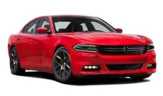 new dodge cars 2015 new cars for 2015 dodge feature car and driver