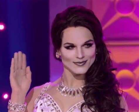 rupaul jumper rupaul s drag race season 8 episode 7 recap shady