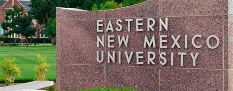 Eastern New Mexico Mba Accreditation by 40 Great Colleges To Earn A Hospitality Degree