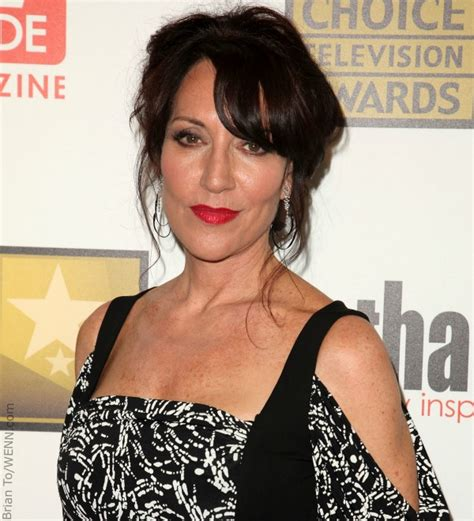 Katey Sagal Has A Baby Via Surrogate by List Of Who Used Surrogates To A Baby