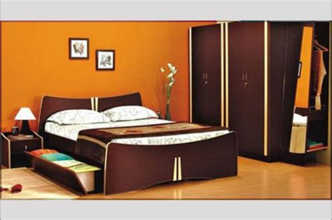 indian style bedroom furniture bedroom indian style bedroom furniture indian style
