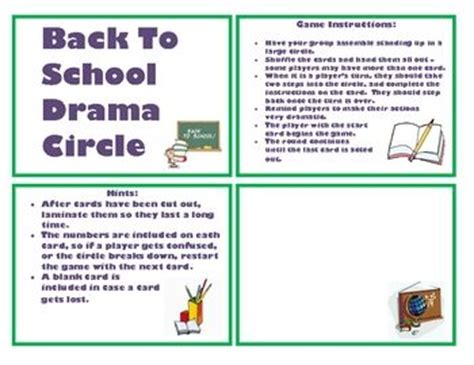 8 Ways To Cool The Drama Outbreaks by 107 Best Cool For School Ideas For Drama And