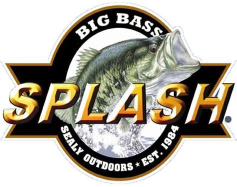 splash bass boat reviews angler wins legend bass boat at lake ouachita big bass