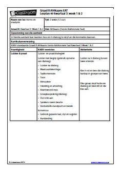 zulu printable worksheets free printable afrikaans worksheets for grade 5