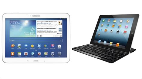 Tv Samsung Berbagai Ukuran samsung dan apple diisukan siapkan tablet 13 inci untuk tahun depan kabar berita artikel