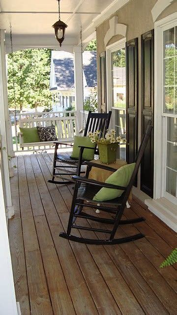 sittin on the front porch swing best 25 southern front porches ideas on pinterest