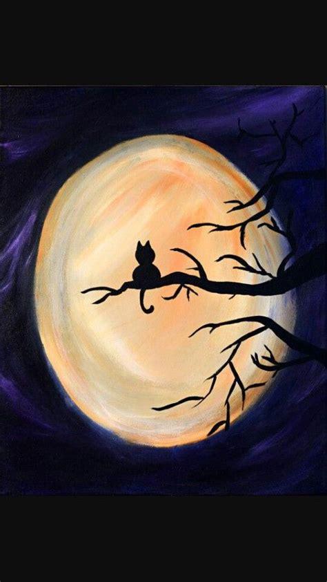 ilusiones opticas halloween pin de carolina gonzalez en halloween pinterest piedra